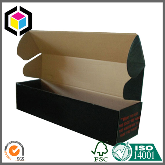 75fabcfc8c8 FEFCO 0427 Full Color Print Cardboard Mailer Shipping Box China