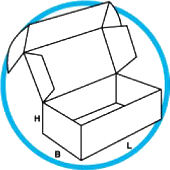 How To Choose A Box Style For Your Packaging