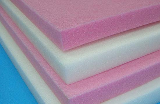 colorful-foam-inlay