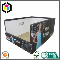Creative Design Strong Color Display Box