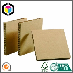 Honeycomb Board; Honeycomb Panels; Honeycomb Sheets